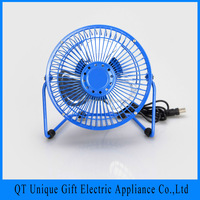 Cold Blower,4AA Battery Blower Bring Cooling Summer
