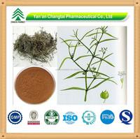 100% Pure Natural Herb Spreading Hedyotis Herb P.E. Powder