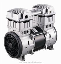 UN-300P Electric mini air compressor 220V 300 LPM 1.75 KW 7kgf/cm2 18kgs factory