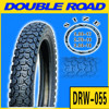 Cheap china high performance tires motorcycle 300-18