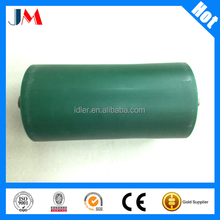 Quick Produce High Efficiency Conveyor Roller, Polyester Rollers