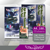 Manufacture 180g photo printing paper types EXW Guangzhou
