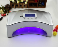 BANGYA nail lamp making things convenient for customers led uv curing system