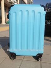 "royal trolley luggage size 20""24""28"" set 3"