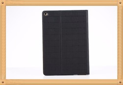 Newest Top Hot Sale oem tablet case for ipad 2 ,3 ,4, for ipad case