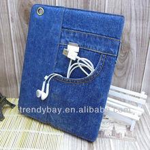 Cowboy cases for ipad mini