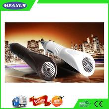 Good quality hot-sale useful car air purifier perfume
