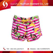 hot sale OEM adult women sex boyshort underwear pictures
