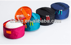 2014 New Tote Cosmetic Bags Toiletry Bags Storage Bags For Travel