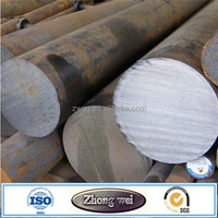 grinding rod with dia:100mm usd to rod mill 12