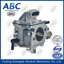 Abc MS660 carburador