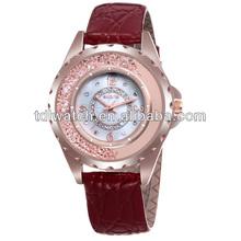 2015 hot sale skone 9303 latest wrist watch mobile phone