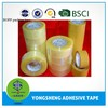 New arrival products hot sell opp tape factory offer