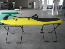 Personal watercraft--330cc Power jetsurf,Power Jetboard// jet ski surfboard