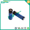 3x1.5v aa battery hho dry cell 1.5v um3 battery aa size battery