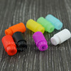 2015 RHS e-cig mouth piece wholesale