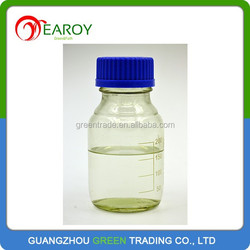 Transparent Vinyl Silicone Resin used in construction fluid sealant