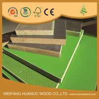 finger joint plywood outdoor use recycled plywood