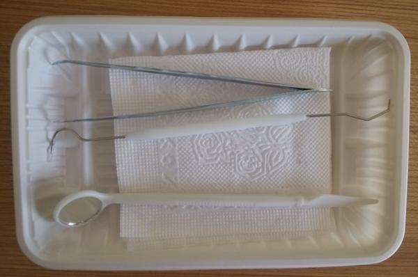 five items dental kit.jpg