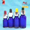 /p-detail/E-juice-vac%C3%ADo-botellas-de-vidrio-botellas-de-vidrio-cuentagotas-con-el-tap%C3%B3n-a-prueba-de-300006748614.html
