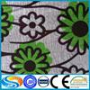 make to order cotton african prints real batik wax fabric