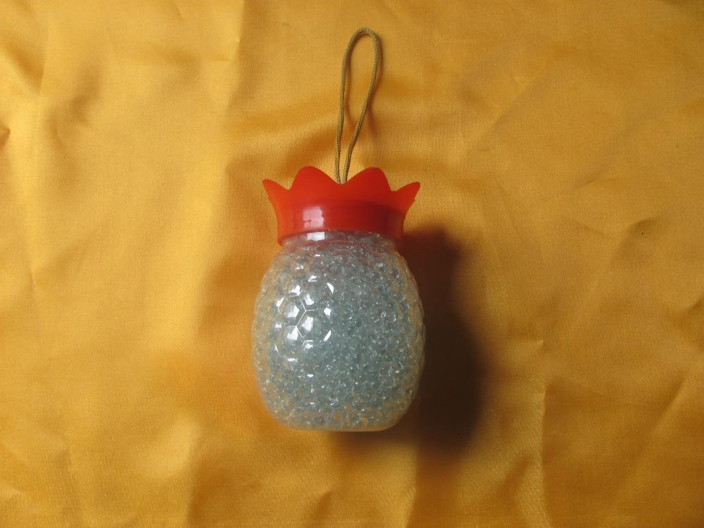Mm glass balls outdoor toys classic matrix buy