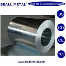 201 stainless steel 2B Acid strip manufacturing company