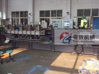 new in barrel of extruder/screw barrel of plastic extrusion, ,for twin-screw extruder,1103 -1