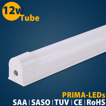 Good sale T5 integrated 2.4m led tubes light