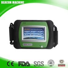 The New product Auto boss v30 from beacon machine auto diagnostic tool for all cars