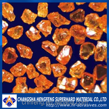 Synthetic materials Cubic Boron Nitride CBN powder