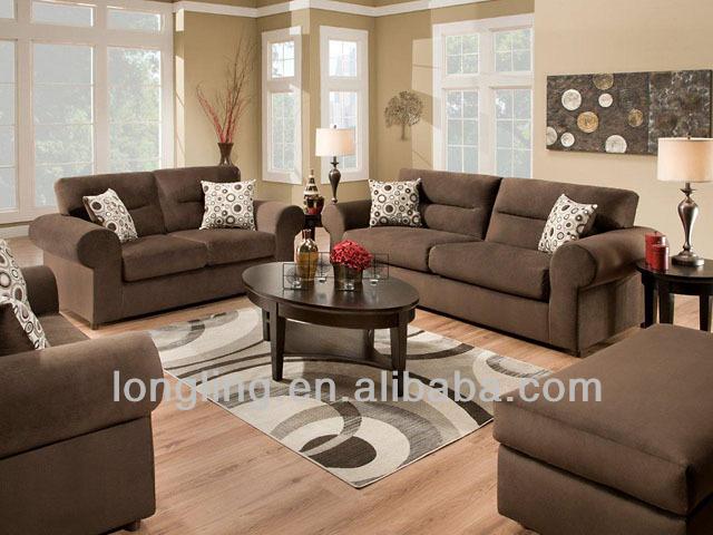 Lk Ha11 Sweet Home Comfortable Sofa Set Buy Sofa Set