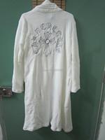 Женский халат Prinsexy  NGW001