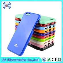 Goospery TPU Jelly Skin Cover For Blackberry Z3