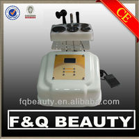 desktop best beauty face firming skin monopolar rf device