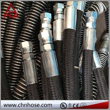 industrial flexible high temperature high quality flexible rubber