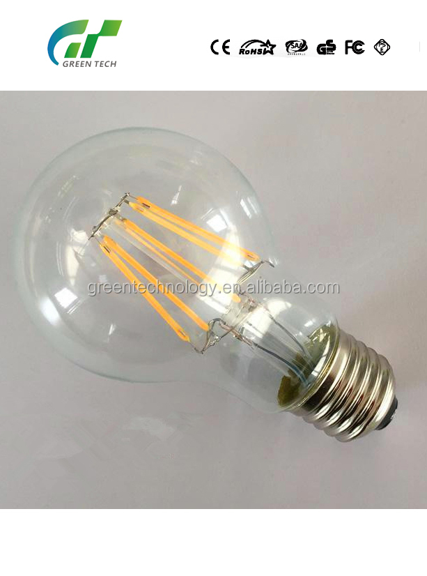 led bulb lights buy edison style led bulb lights 3000 lumen led bulb. Black Bedroom Furniture Sets. Home Design Ideas