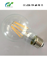 Edison Style LED Bulb Lights