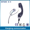 retro smart waterproof telephone handset #A08