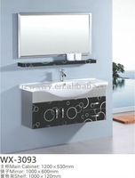 Latest Makeup Cabinet From Hangzhou Manufacturer