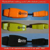 High quality OEM logo and OEM color plastic glove clip,vast styles