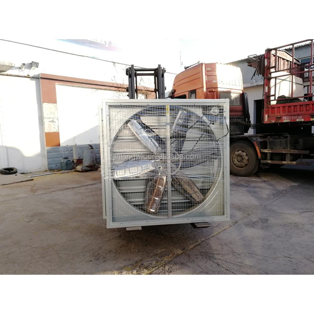 """50 """"exaustor centrífugo (professional fabricante na china)"""