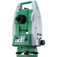 used leica total station for sale