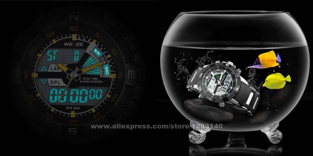 стойкий часы weide wh 1104 цена оригинал темы Как девушке