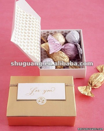 Buy Wedding Gift Box : Box Wedding Gift BoxBuy Wedding Gift Box,Wedding Favor Box,Gift Box ...