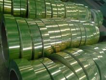 New style hot sale promotion led rigid strip aluminum pcb