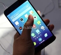 "MX3 NEW phone Original Unlocked MEIZU MX3 smartphone Exynos5410 Octa Core WCDMA 16GB/32GB ROM 5.1"" 8MP WIFI 3G Mobile phone"