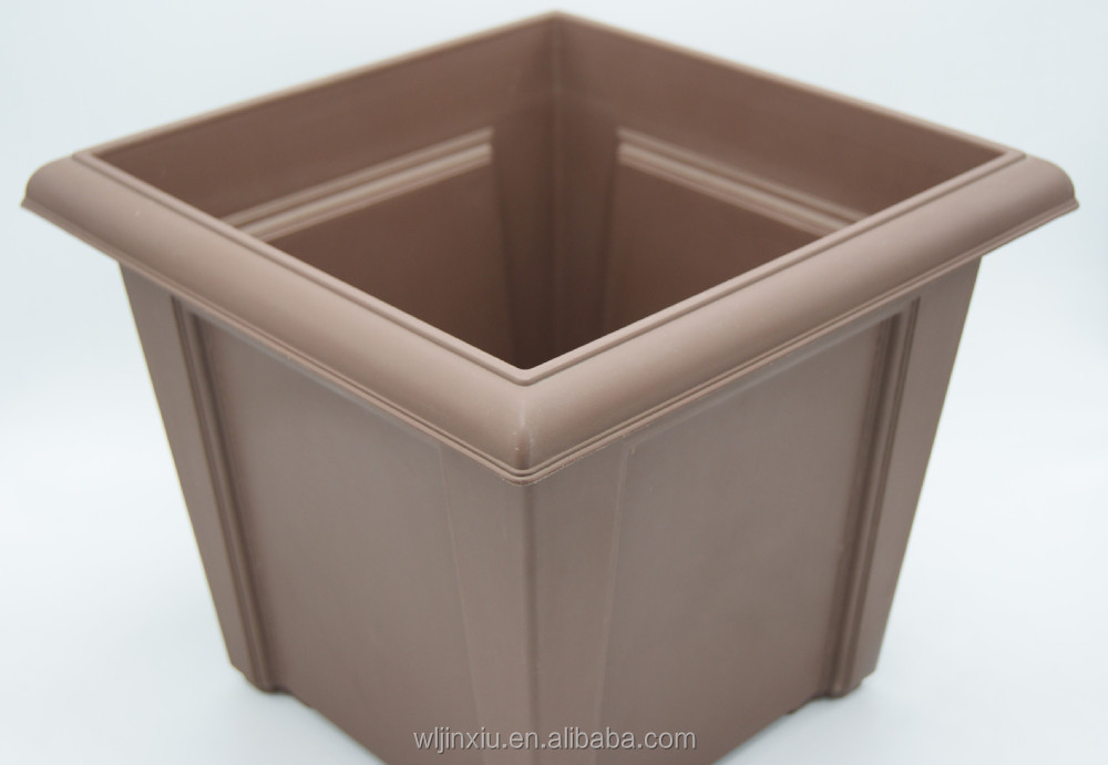 glazed large cheap ceramic flower pots and planter buy ceramic flower pots pots and planter