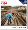 exports and imports automatic chicken layer cage for sale in philippines