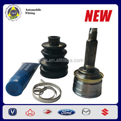 Hot Sale&High Quality Car Parts Name C.V Joint for Suzuki Lingyang SC7130 1.3L